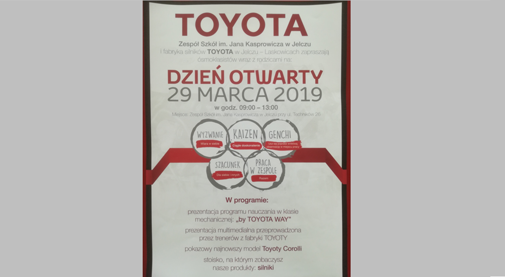 toyota_2019.png