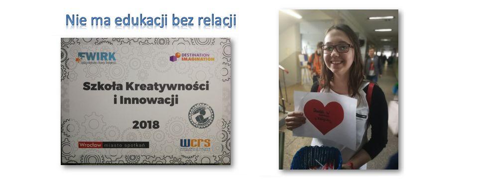 Szkola_Kreatywnosci.png