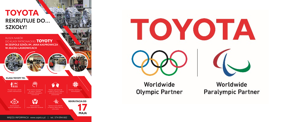 Toyota_rekrutacja.png