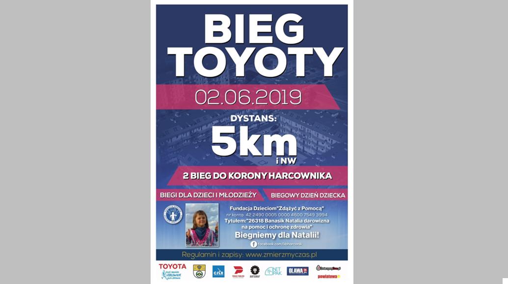 toyota_2019_czerwiec.png
